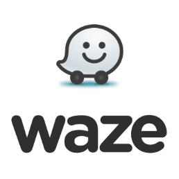 Send to waze